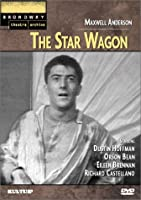 Star Wagon [DVD] [Import]
