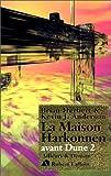 Avant Dune, tome 2 - La maison Harkonnen