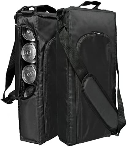 CaddyDaddy Golf Bag Cooler