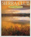 Sierra Club 2010 Calendar