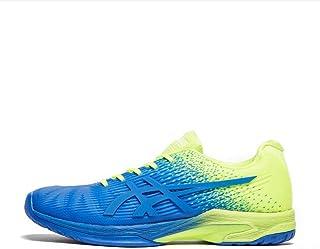 ASICS Gel-Solution Speed FF L.E Tennis Shoes