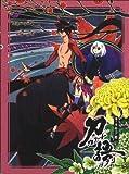 刀語 第十一巻 毒刀・鍍(完全生産限定版)[DVD]