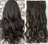 Extensions For Hairs Review and Comparison