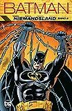 Batman: Niemandsland: Bd. 8 - Greg Rucka