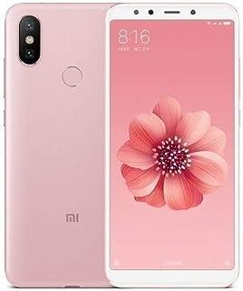comprar comparacion Xiaomi Mi A2 - Smartphone de 5.99