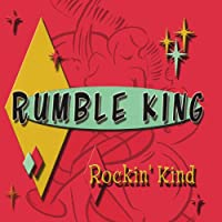 Rockin' Kind