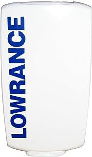 Lowrance 000-11307-001 Elite 4/Mark 4 HDI Sun/Dust Cover
