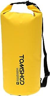 Divers Dry Bag Water-Resistant Protective Storage Boating Kayaking Floating Beach Pool Bag DG Home Goods U.S