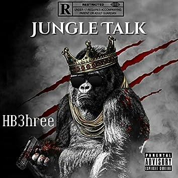 Jungle Talk
