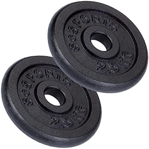 ScSports -   5 kg