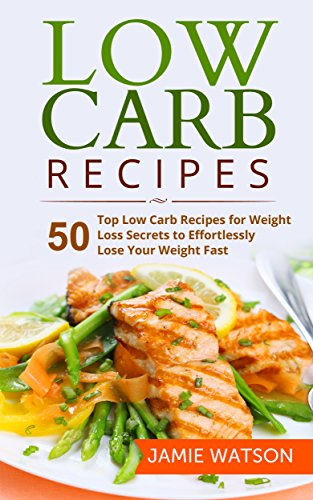 best bookbook for slow carb diet