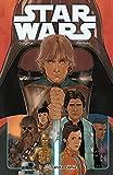 Star Wars Tomo nº 13/13 (Star Wars: Cómics Tomo Marvel)