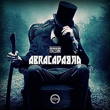Abracadabra EP