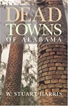 Best dead towns of alabama Reviews