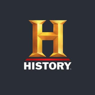 history channel on firestick