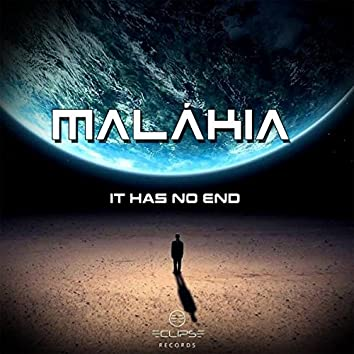 It Has No End EP