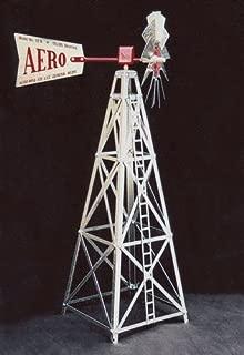 Aero 12-B 17-Inch Windmill Kit