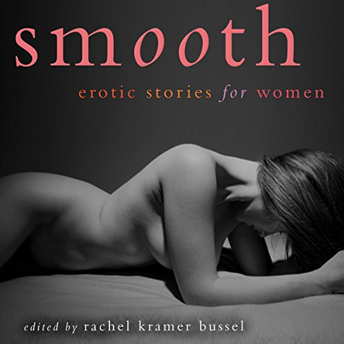 Erotic stories girl and — 8