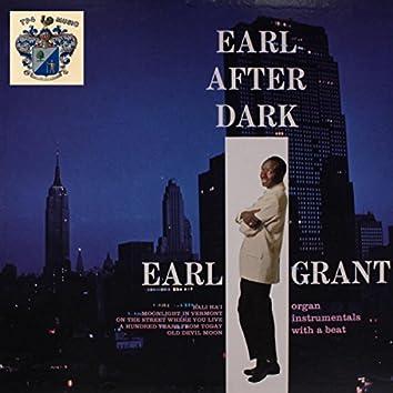 Earl After Dark