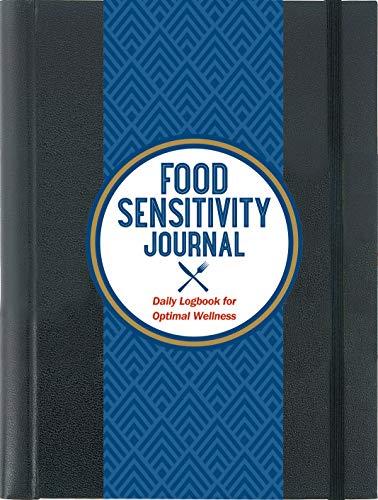 Food Sensitivity Journal