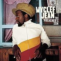 Preachers Son (Bonus Dvd)