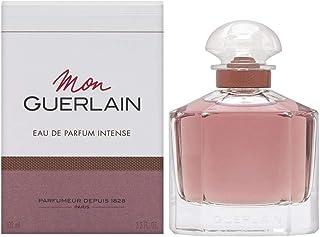 Mon Guerlain By GUERLaIN for Women - Eau De Parfum Intense, 100 ml