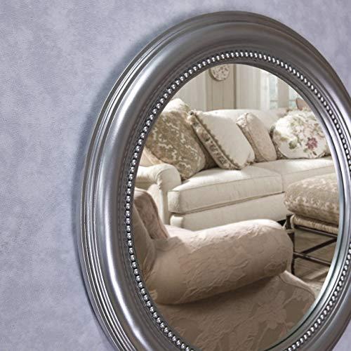 Espejos Decorativos de Pared Grandes Vintage Marca By Selim