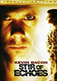 Stir of Echoes (Special Edition)