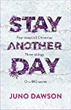 Stay Another Day