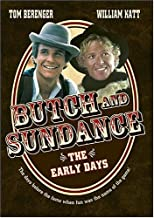 Best the day the sun danced dvd Reviews