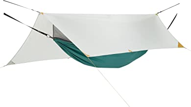 Therm-a-Rest Hammock House