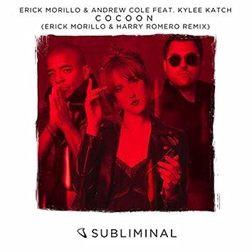 Cocoon (Erick Morillo & Harry Romero Remix)
