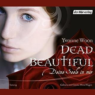 Dead Beautiful Titelbild