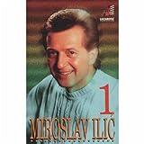 Miroslav Ilic 1