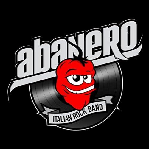 Abanero