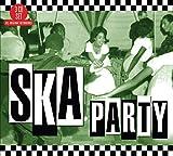 Ska Party