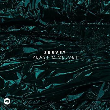 Plastic Velvet