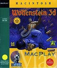 Best wolfenstein 3d mac os Reviews
