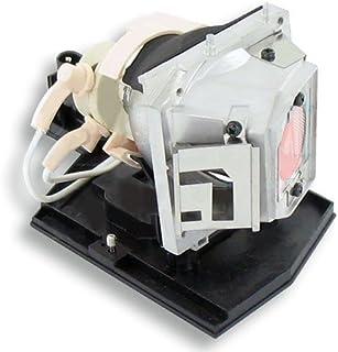 Alda PQ Premium projectorlamp EC.K1500.001 voor ACER P1100, P1100A, P1100B, P1100C, P1200, P1200A, P1200B, P1200I, P1200N ...