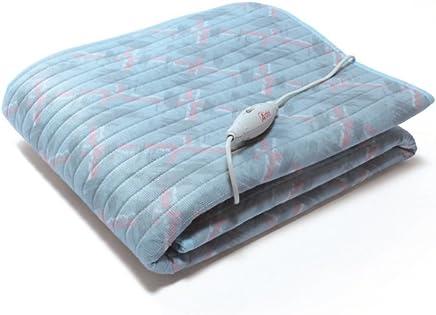 Calentador de cama electrico