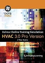 Best hvac simulation software Reviews