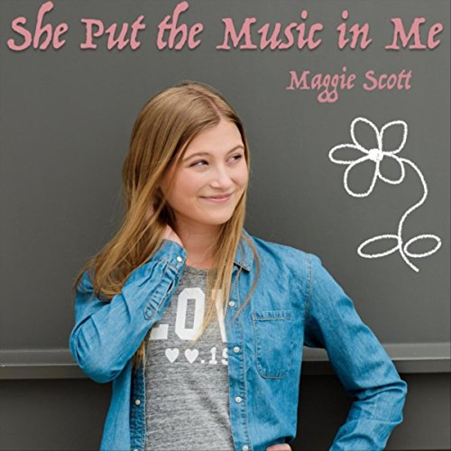 Top 10 best selling list for style me maggie