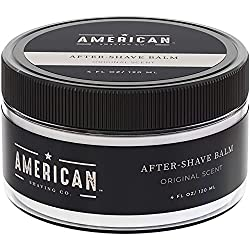 American-Shaving-After-Shave-Balm-For-Men