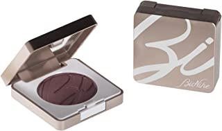 BioNike Defence Color Eyeshadow Compact Colour 403 Prune 3g