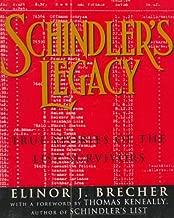 Schindler's Legacy: True Stories of the List Survivors