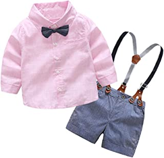 Gocheaper Romper,Newborn Infant Baby Girl Letter Princess Romper Jumpsuit Outfits Clothes
