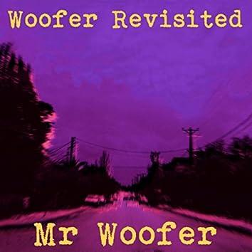 Woofer Revisited