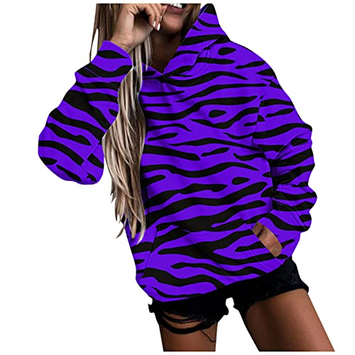 Women's Casual Long Sleeve Color Bl…