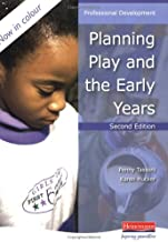 Best planning play and the early years Reviews
