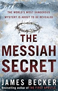 The Messiah Secret (English Edition)